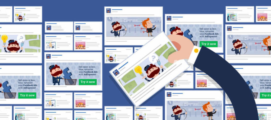 5 Reasons Your SMB Needs Facebook Ads